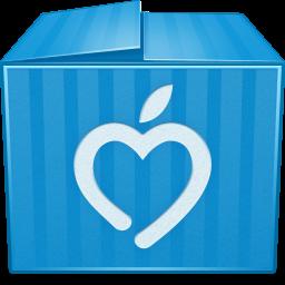 i苹果助手1.6.3.0  官方最新版