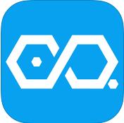易企秀appv3.2.1 ios版