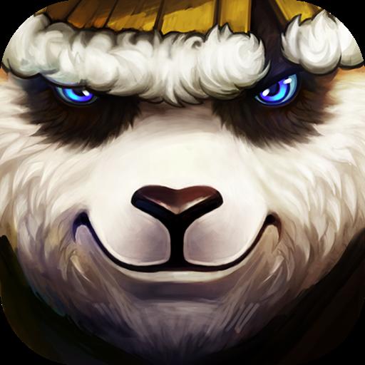 太极熊猫V1.1.33 安卓版