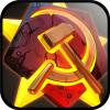 红警坦克帝国OL