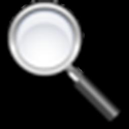 MP3标签编辑器(TagScanner)