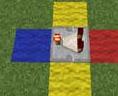 我的世界红石电路模拟软件