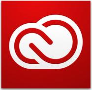 Adobe cc 2018大师版全套完美注册机mac版