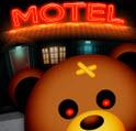 小熊天堂 Bear Haven1.13 安卓版