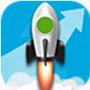 内存优化加速器app