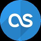 Aisen微博客户端