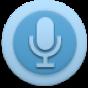 YY语音变声器男变女版v1.0.2 安卓版