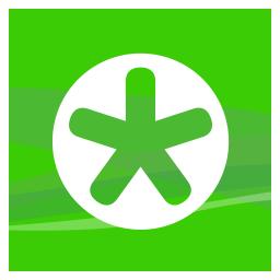 包装结构设计软件(ArtiosDraft)v1.6.0.95 官方免费版