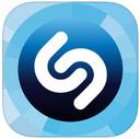 Shazam(听音识曲)