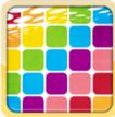 屏幕测试专家app