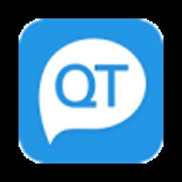 qt语音手机版v1.1 安卓版