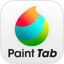绘画板app