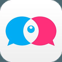 知聊appV4.1.7 官网安卓版