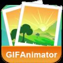 GIF动画软件(Coolmuster GIF Animator)