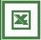 Excel2000官方正式版