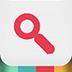 迅风种子搜索器v2.9.8中文版