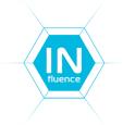 影响力 Influence