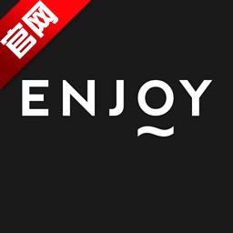 Enjoy订餐 app2.5.4官方安卓版