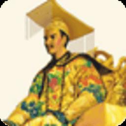 4399皇帝成长计划2.0养成计划攻略appV5.6 官方安卓版