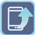 优化大师app