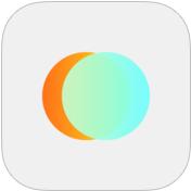 ��辣修�Dios版v5.0.2官方最新版