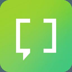 BearyChat客户端mac版