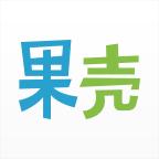果壳精选v4.1.0  安卓版