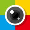 宅男相机-漫画滤镜应用v7.2.8 安卓版
