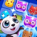 熊猫传奇无限金币版v1.0.0.1 安卓版