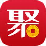 聚爱财V5.5.2  安卓版