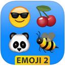 Emoji表情符号