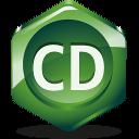 化学结构式编辑软件(ChemDraw)14.0 汉化版