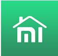 小米空气净化器app 手机版