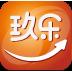 银河证券手机炒股软件V3.1.6 安卓版