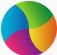 行车记录仪平安版app