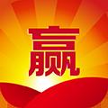 东方赢家财富版v3.9.0 安卓版