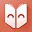 小新PDF阅读器v1.7.0.8  官方免费版