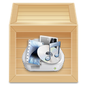 FormatFactory格式工厂Mac版3.6.0 官方免费版