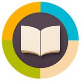 淘小说阅读器app