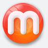 虾歌 for MacV1.1.0 官方最新版