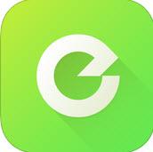 echo回声V6.6.1官方iphone版