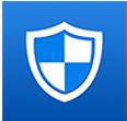 杀毒大师app4.3安卓最新版