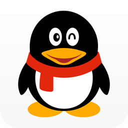 QQ2013正式版1.99.8820 官方最新版