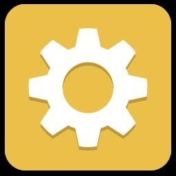 软媒设置大师单文件版v3.7.2.0绿色版