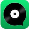 腾讯JOOX音乐(听音乐)app1.0.2.4安卓版