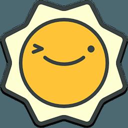 豌豆荚:游戏日报app
