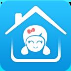房米米v2.1.17 安卓免费版