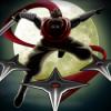 幽灵忍者Yurei Ninja无限金币修改版