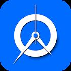 爱今天appv5.0.2 安卓版