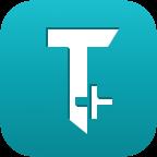 Tplusv2.8.9